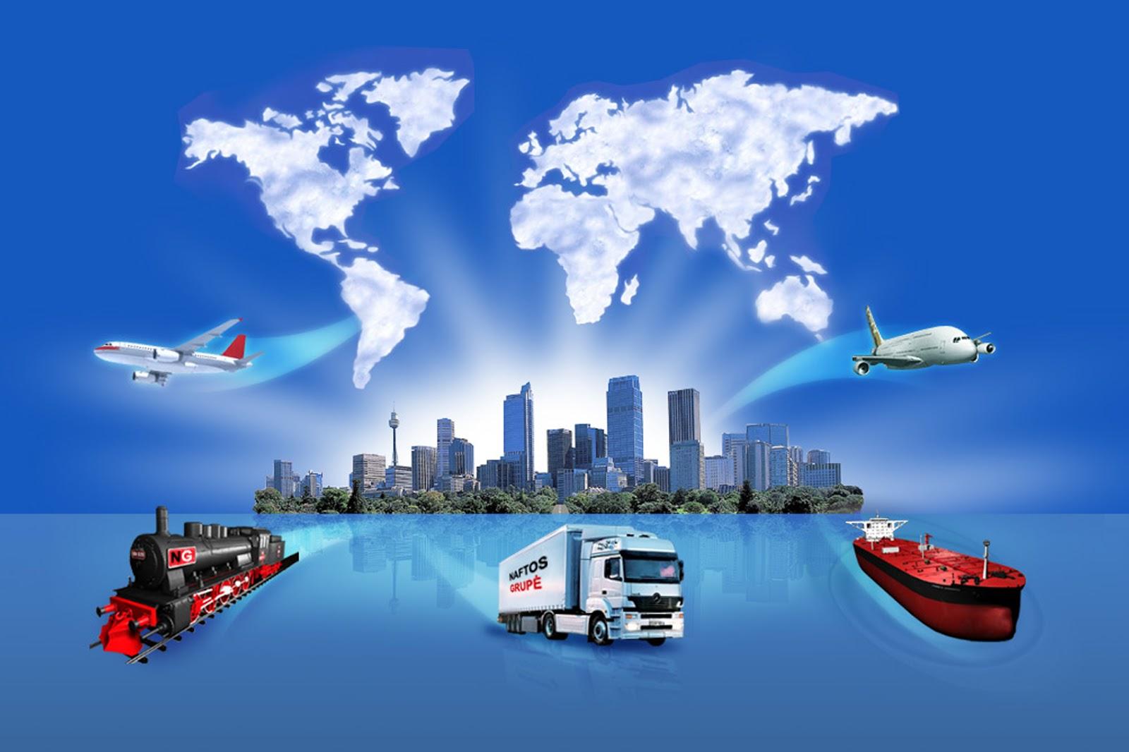 cung cấp nhiều dịch vụ gửi hồ sơ tài liệu đi nước ngoài đảm bảo